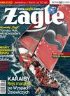 Miesięcznik Żagle 1/2009