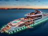 Najdrosze i najbardziej luksusowe jachty wiata