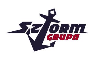 Sztorm Grupa