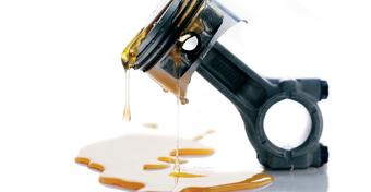 Oleje silnikowe: By silnik długo nam służył