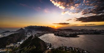 Rio 2016: Najważniejszy dzień Piotra Myszki