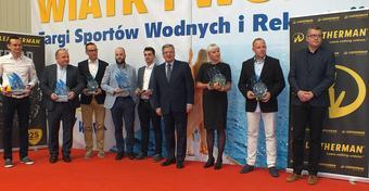 Nagrody Leatherman Jacht Roku 2017 w Polsce rozdane [FOTO]