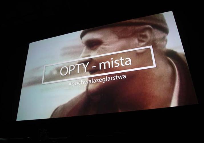 OPTYmistaPokazGdynia_fotMZwierz__8032-zdjęcie.96381
