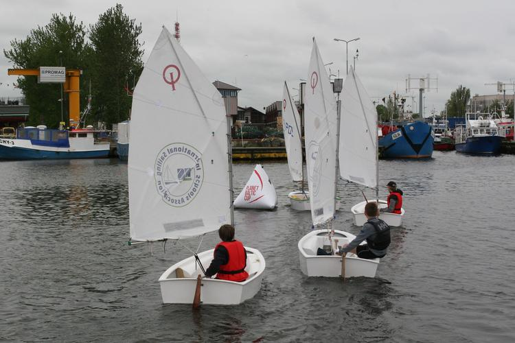 Planet Baltic Cup/IMG_7120
