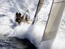 Yacht Club Sopot wypywa na szerokie wody