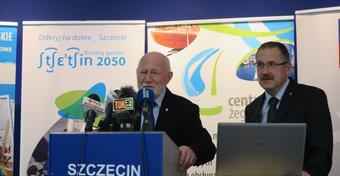 """Narwik 2015 coraz bliżej... """"Starym"""" jubileuszowo i naukowo"""